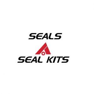 Seals and Seal Kits