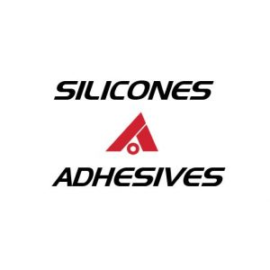 Silicone & Adhesive